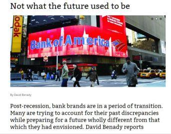 Transform Banks